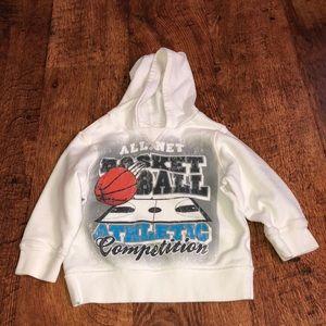 Children's Place Hoodie